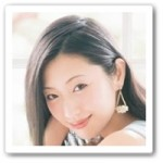 花子とアンで雪乃役の壇蜜!名前の由来は?あだ名は?出演作品は?CMは?【画像・動画あり】
