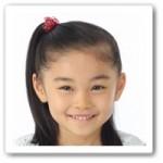 花子とアンで村岡美里役の岩崎未来!味の素のCMに出演していたことが判明!出演作品は?【画像・動画あり】