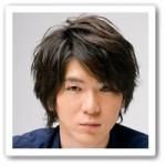 花子とアンで益田旭役の金井勇太!結婚は?子供は?出演作品は?CMは?【画像・動画あり】