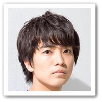 大和田健介(おおわだけんすけ)