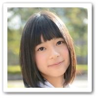 芳根京子(よしねきょうこ)