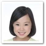 花子とアンで育子役の新井美羽!Eテレ「おっす!イスのおうえんだん」に出演していることが判明!主演作品は?CMは?【画像・動画あり】