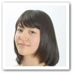 花子とアンで村岡美里役の金井美樹!ちゃおガールオーディションでグランプリを受賞!CMでは海外デビュー済み!出演作品は?【画像・動画あり】