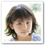 花子とアンで幸子役の木村心結!実は安東かよの幼少期役で出演していた!これまでの出演作品は?【画像あり】