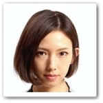 花子とアンで婦人会メンバーの小谷早弥花!弟はイケメン俳優の小谷昌太郎!出演作品は?CMは?【画像・動画あり】