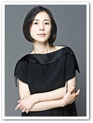 西田尚美(にしだなおみ)