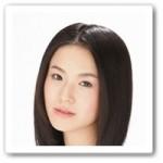 花子とアンで婦人会メンバー役の白須慶子!やまなし大使であることが判明!出演作品は?CMは?【画像・動画あり】