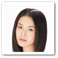 白須慶子(しらすけいこ)