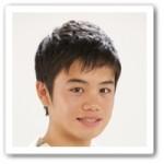 花子とアンで学生役の鈴木宗太郎!ファブリーズのCMではイケメン次男役でお馴染み!出演作品は?CMは?【画像・動画あり】