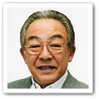 高橋元太郎(たかはしげんたろう)