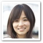 マッサンで規子役の田実陽子!資生堂のCMに出演していたことが判明!出演作品は?【画像・動画あり】
