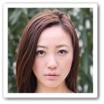 マッサンで桃子役のちすん!超星神グランセイザーのルシア役でデビュー!出演作品は?CMは?【画像あり】