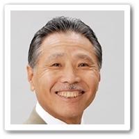 泉祐介(いずみゆうすけ)