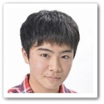 マッサンで少年・鴨居役の堺翔太!NHK歴史秘話ヒストリアに多数出演していることが判明!!【画像あり】