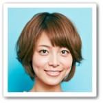 マッサンで田中優子役の相武紗季!女性芸能人初!飛行機にラッピングされる!出演作品は?CMは?【画像・動画あり】
