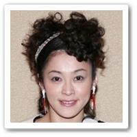 濱田マリ(はまだまり)