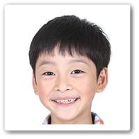 三澤瑠斗(みさわりゅうと)