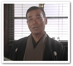 澤田清太郎(オール巨人)「マッサン」