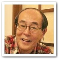 志賀廣太郎(しがこうたろう)