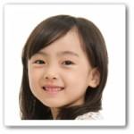 マッサンで亀山エマ役の住田萌乃!リセッシュのCMに出演していたことが判明!主な作品は?【画像・動画あり】