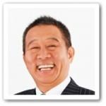 マッサンで渡芳利役のオール阪神!嫁は実業家の高田良美!出演CMは?【画像・動画あり】