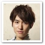 マッサンで森野一馬役の堀井新太!D☆DATE、D-BOYSのメンバーとして活躍中!出演作品は?【画像あり】