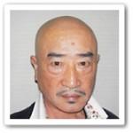 マッサンで乗客役の勝野賢三!松方弘樹の元付き人!名悪役として活躍!スナックサムライを経営!【画像あり】