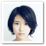 マッサンで中村秀子役の黒島結菜!芸能界入りはイメージガールコンテストでの受賞がきっかけだった!出演作品は?CMは?【画像・動画あり】