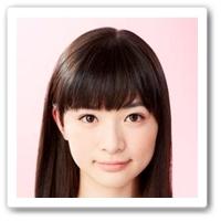 優希美青(ゆうきみお)