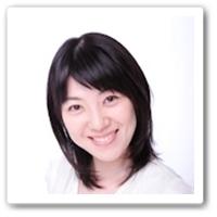 飯塚涼子(いいづかりょうこ)