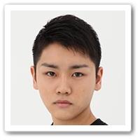 泉澤祐希(いずみさわゆうき)