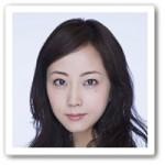 マッサンで亀山エマ役の木南晴夏!アイドルユニットLiccaのメンバーだったことが判明!出演作品は?CMは?【画像・動画あり】