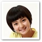 まれで津村希役の松本来夢!これまでの出演作品は?CMは?【画像・動画あり】