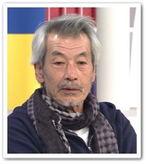 田中泯の画像 p1_16
