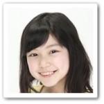 まれで蔵本一子役の愛川あおい!マクドナルドのCMに出演していたことが判明!出演作品は?【画像・動画あり】