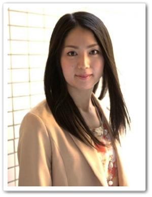 岩澤侑生子(いわさわゆきこ)