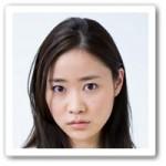 まれで岡野亜美役の梶原ひかり!カゴメのCMでの妻役が可愛すぎると評判に!出演作品は?【画像・動画あり】