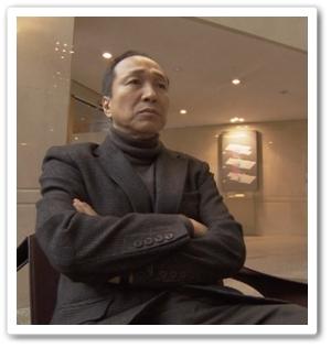 池畑大悟(小日向文世)「まれ」