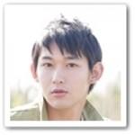まれで中谷修役の九内健太!モデルとして活躍中!まれが俳優デビュー作品!【画像あり】