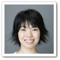松坂早苗(まつざかさなえ)
