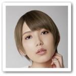 まれで安達ゆかり役の光宗薫!元AKB48メンバーであることが判明!出演作品は?CMは?【画像・動画あり】