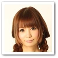 中川翔子(なかがわしょうこ)