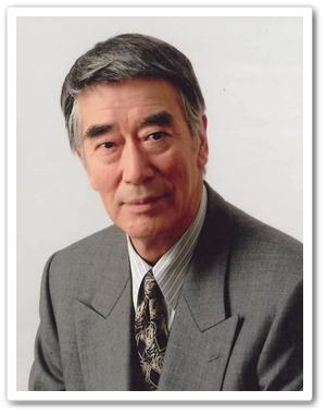 中村敦夫(なかむらあつお)