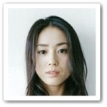 まれで桶作しおり役の中村優子!東京ガスのCMで綾野剛と共演!出演作品は?CMは?【画像・動画あり】