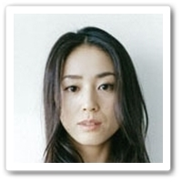 中村優子(なかむらゆうこ)