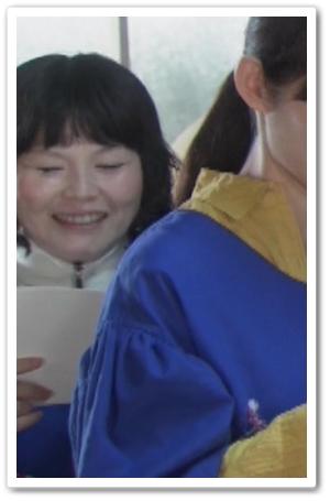 うみねこ座メンバー(岡村多加江)「まれ」