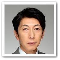 篠井英介(ささいえいすけ)