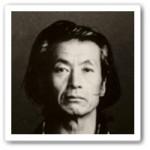 まれで桶作元治役の田中泯!世界的ダンサー!俳優デビューは57歳だった!あさイチ出演!出演作品は?CMは?【画像・動画あり】