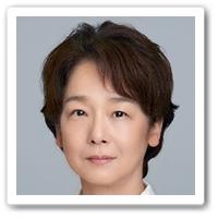 田中裕子(たなかゆうこ)