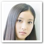 まれで津村希役の土屋太鳳!花子とアンではもも役!これまでの出演作品画像まとめ!CMは?【画像・動画あり】